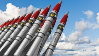 nuclear_weapons