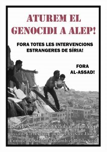 cartel-siria-copy3
